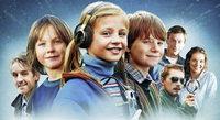 """Kinderfilm zum Mauerfall in Freiburg: """"Sputnik"""""""