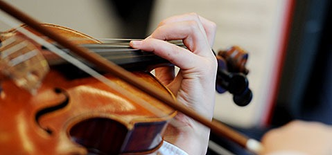 Basel: Dutzenden Berufsmusikern droht die Abschiebung