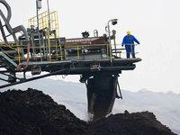Vattenfall will Braunkohle-Sparte loswerden