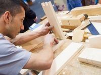 Lehrstellenmarkt: Bewerber haben in S�dbaden die Wahl