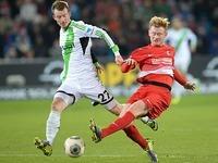 SC-Coach Streich: So wird Kerk zum Topspieler