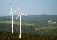 Die umstrittene Zukunft der Energiewende