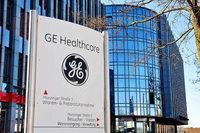 GE Healthcare in Freiburg: Stellenabbau und Tarifstreit