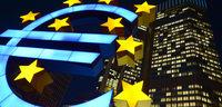 Wie eine Finanzkrise verhindert werden soll