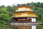 Fotos: Japan – zwischen Moderne und Tradition