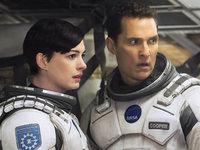 """Neu im Kino: """"Interstellar"""" von Christopher Nolan"""