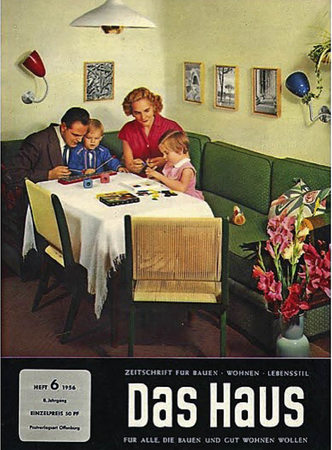 offenburg senators rezept gegen kommunisten badische. Black Bedroom Furniture Sets. Home Design Ideas