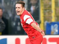 Liveticker: SC Freiburg gegen FC Schalke 04 2:0
