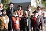 Fotos: Die Europameisterschaft der Bartträger in Schluchsee
