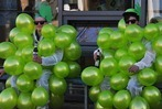 "Fotos: Guinness-Rekord in Ihringen: 404 ""lebende"" Trauben"