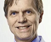 Herzrhythmusstörungen: Vortrag von Professor Hans-H. Osterhues in Lörrach