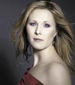 Carolin Neukamm singt Lied-Rarit�ten von Alma Mahler