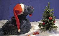 """""""Zauberhafte Weihnachten mit dem kleinen Drachen Otto"""""""