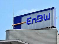 Die EnBW wird für die Steuerzahler immer teurer
