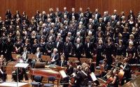 """H�ndels Oratorium """"Saul"""" im Konzerthaus Freiburg"""
