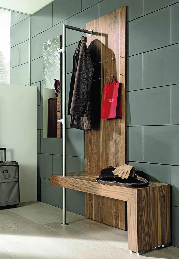herzlich willkommen haus garten badische zeitung. Black Bedroom Furniture Sets. Home Design Ideas