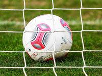SC Freiburg gewinnt Test gegen FC Aarau mit 3:1