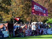 Angst vor Randale: Oberligaspiel in Freiburg abgesagt