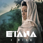 CD: REGGAE: Die Hoffnung aus Jamaika