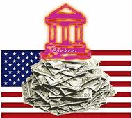 US-�konom h�lt Aufspaltung der Euro-Zone f�r unvermeidlich