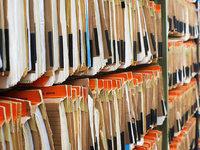Jobcenter in Südbaden verfehlen gesetzliche Vorgaben