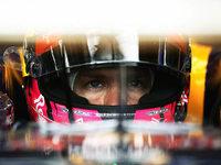 Ferrari dementiert angeblich perfekten Vettel-Wechsel