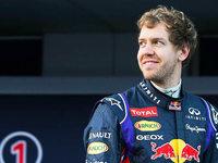 Formel1-Weltmeister Vettel wechselt zu Ferrari