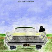 CD: ROCK: Die Liebe ist frisch entflammt