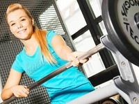 Versicherung will systematisch  Fitnessdaten sammeln