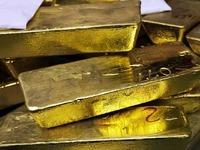 Soll die Schweiz noch mehr Gold horten?