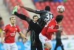 Fotos: FSV Mainz gegen SC Freiburg 2:2