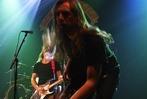 Fotos: Rocknacht in �flingen