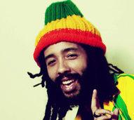Reggae mit Zwischentönen