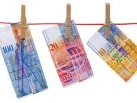 Schweiz stimmt �ber ausl�ndische Million�re ab