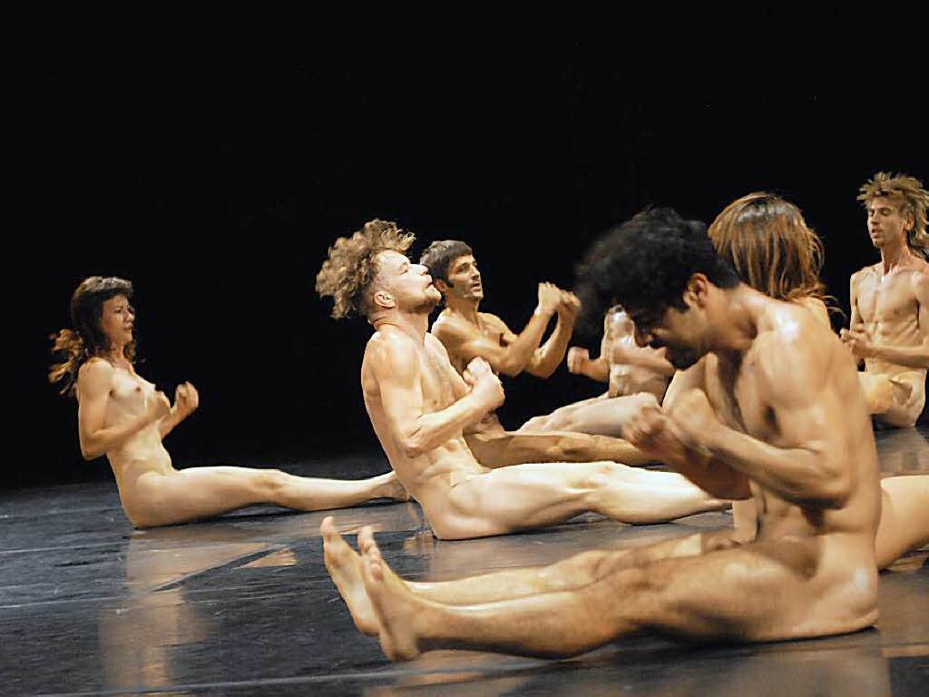 nackt auf dem bauernhof freiburg sexclub