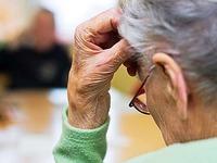 Pflegegutachten: Wie der Medizinische Dienst arbeitet