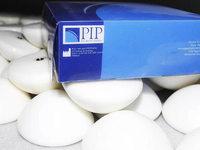 Pfusch-Implantate von PIP: Betroffene scheitert mit Klage