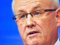 """Kauder nannte Familienministerin Schwesig """"weinerlich"""""""