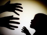 S�dbaden: Pr�vention gegen sexuelle �bergriffe im Sport