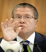 Minister wirbt f�r Russland