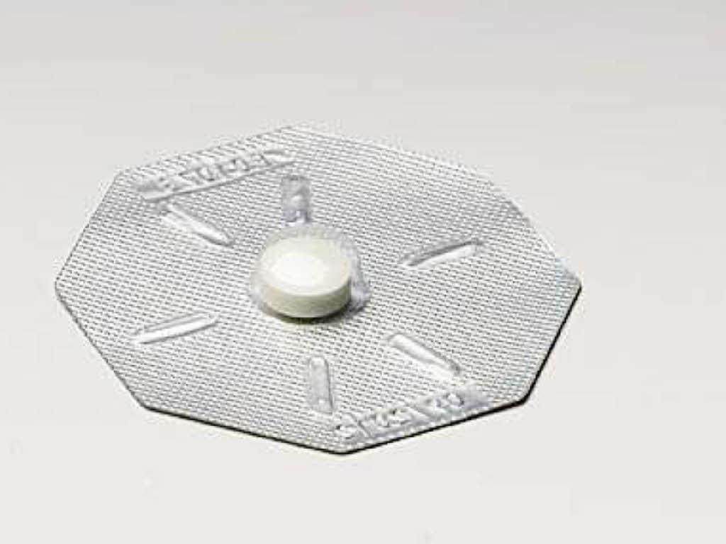 blauwal geschlechtsverkehr geschlechtsverkehr ohne pille