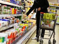 Lebensmittelkontrolleure: Viele K�hlketten sind l�chrig