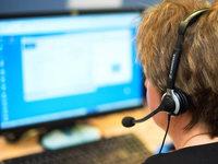 Gericht schr�nkt Sonntagsarbeit ein – Callcenter betroffen