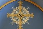 150 Jahre evangelische Stadtkirche, 125 Jahre Pfarrhaus, das saniert und erweitert wurde
