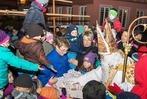 Fotos: Weihnachtsmarkt in Ettenheim