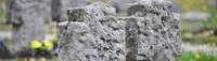 Gedenkstätten für Kriegsopfer im Breisgau