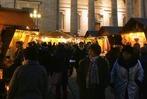 Fotos: Weihnachtsmarkt 2014 in St. Blasien