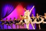 Fotos: Ballettabend im Kurhaus Bad Krozingen