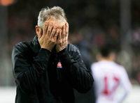Fotos: SC Freiburg – Hamburger SV 0:0