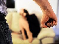 Warum bleibt h�usliche Gewalt so oft ohne Folgen?